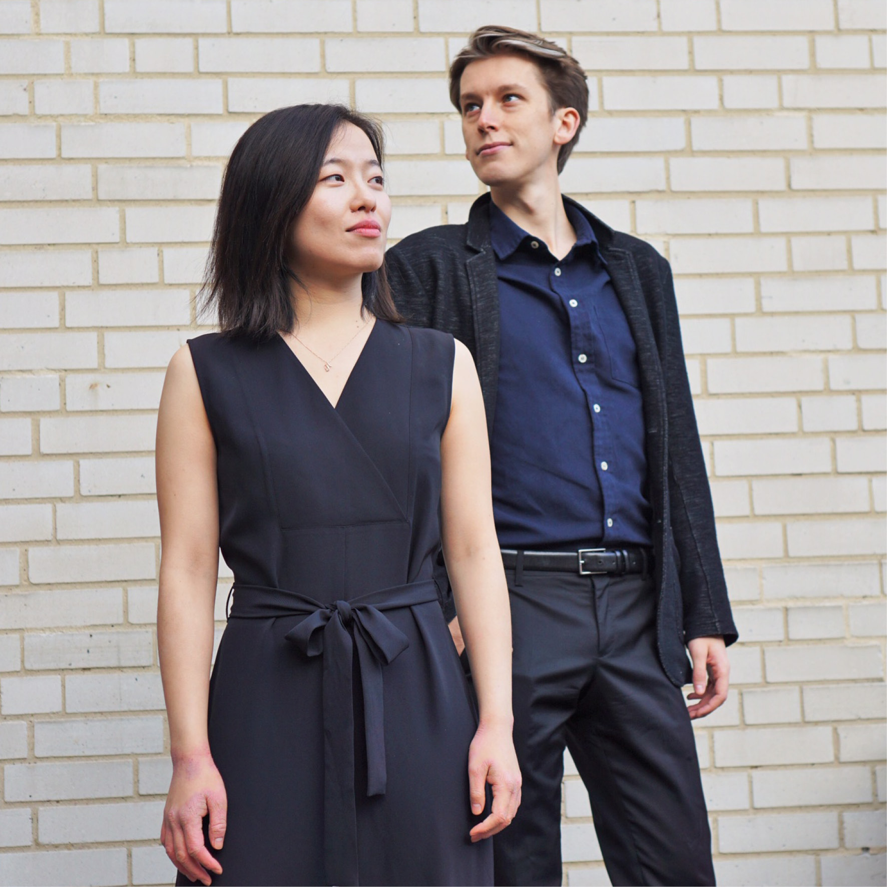 Duo 11: Arvid Fagerfjäll / Hikaru Kanki